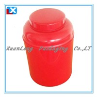 Tin Box For Tea Packing/XL-50517