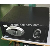 Top Security Electronic Hotel Safe Box on Sale