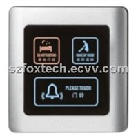 Touch Button Switch FDS-002A