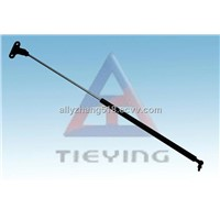 Toyota Sera door gas struts