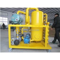 Transformer Oil purifier, Oil Recycling Machine