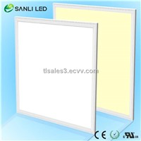 Ultra thin,18W LED Panel 30*30cm high brightness 1556 lm with Mean Well driver