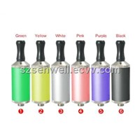 V2 Clearomizer for Ego Electronic Cigarette