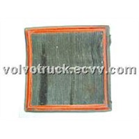 VOLVO Truck Parts(Cabin Air Filter) 8143691