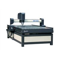 WK1325 CNC router