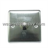 WN-02D metal door botton