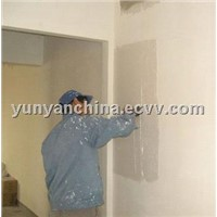 Wall Care Putty (YY-525)