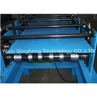 Wall Cladding Roof Roll Forming Machine