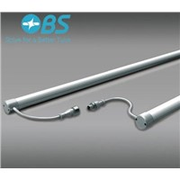 Waterproof LED Tube Light IP66