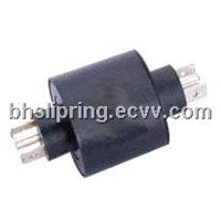 Wind Turbine Slip Rings   High current slip ring