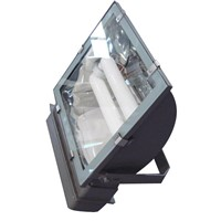 YNL-YC04 Flood Lighting Series