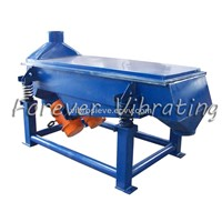 ZSQ Vibrate Screen for Dewatering