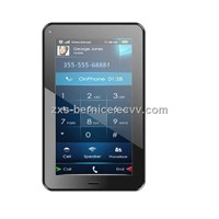 ZXS- PC Tablets Phone,Android Tablet with 2G/3G wifi,Capacitive Touch Screen Tablet A13-747