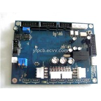 Air Conditioner Universal PCB Board