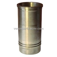 auto spare parts for rvi/renault MIDR 620.45 cylinder liner 209WN17