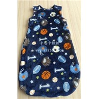 baby swaddle,sleeping bag for newborn baby