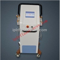 Best Body Slimming and Body Shape Machine with 650nm and 980nm Diode Laser