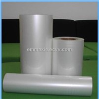 bopp film specifications for printing