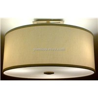ceiling lighting ceiling light ceiing lamp home light lighting fixture hotel light