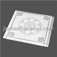 cheap pvc panel,pvc ceiling,pvc wall panel