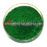chrome oxide green 98%