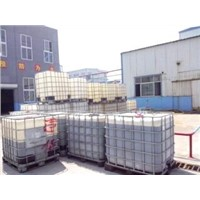 concrete admixture, water reducer, PCE