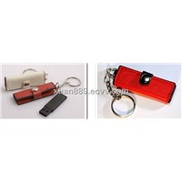 customer logo printing usb stick flash drive memory disk 1gb/2gb/4gb/8gb/16gb/32gb gift usb