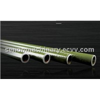 Double Wall Low Carbon Steel Tube
