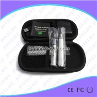 electronic cigarette wholesale on alibaba china factory distributor joyelife