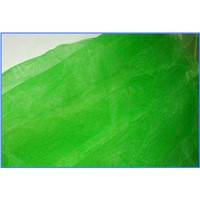 fiberglass window screen/transparent fiberglass window screen