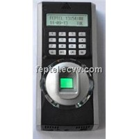 Fingerprint Access Control Time and Attendance, Fingerprint Device,Fingerprint Time and Attendance