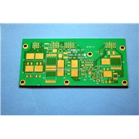Games PCB Boards
