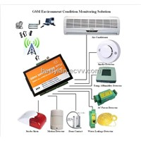 gsm sms wireless remote control relay switch