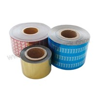 heat sealing shrink film