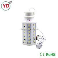 high brightness 10w LED Energy-saving lamp/bulb