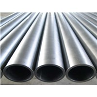 high temperature/corrosion 400 monel pipe