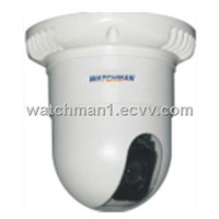 indoor  camera, high speed dome camera, PTZ