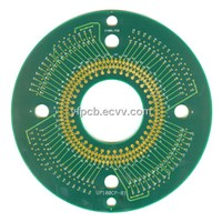 Induction Cooker PCB Board YF-18