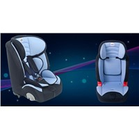 kid  car  safety  seat