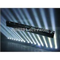 LED 8 Scan Light LED DJ Scan Light
