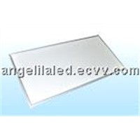 led panel lights 600*1200mm 54w