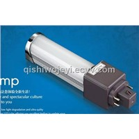 led pl lamp g24