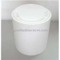 Paste Compound Packing Jar