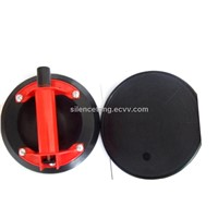 plastic vacuum suction cup-120KG,glass lifting tools,glass power tools