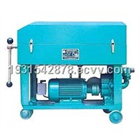 plate pressure oil purification machine, oil restoration, oil filtering, waste oil disposal