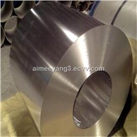 prime tinplate coil/sheet