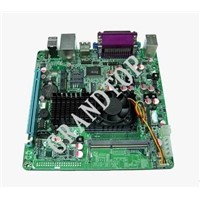 printed circuit boards,pcb assembly,express pcb,Game Machine Board PCBA GT-005
