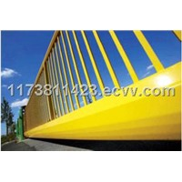 railway foundation reinforcement use steel wire mesh((Free Complete Sample Service))