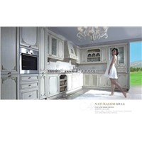 solid wood kitchen cabinet, cabinet for kitchen door
