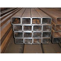 shs/square hollow sections,rhs/rectangular hollow sections,ss400, ASTM A500